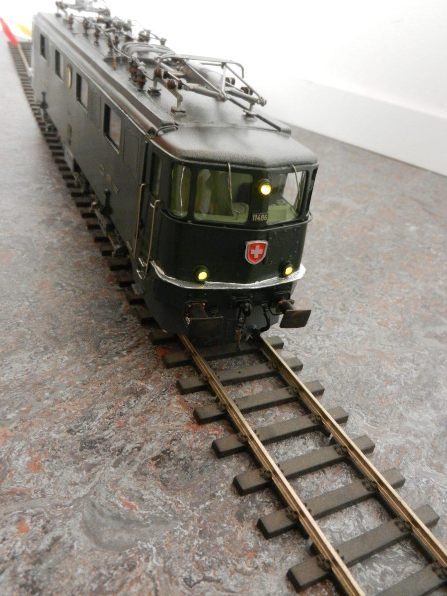 DSCN4507-scaled