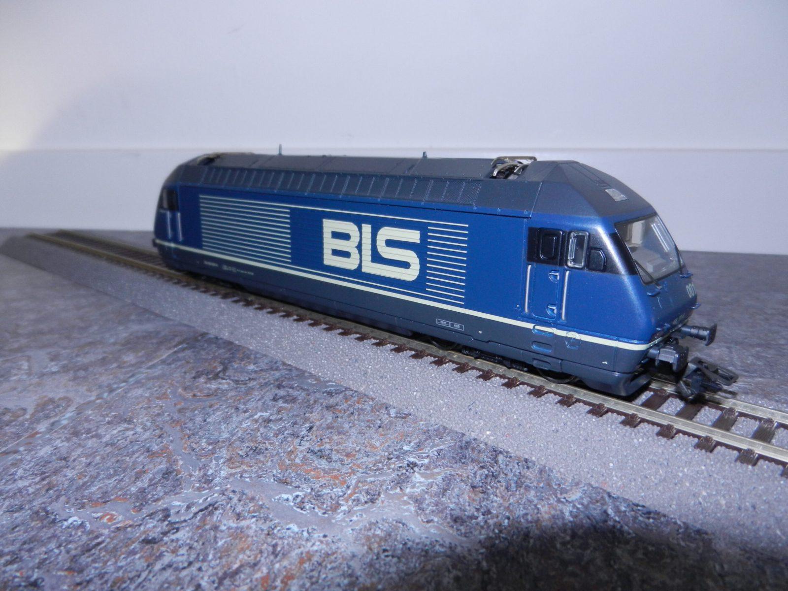 DSCN4511-1-scaled
