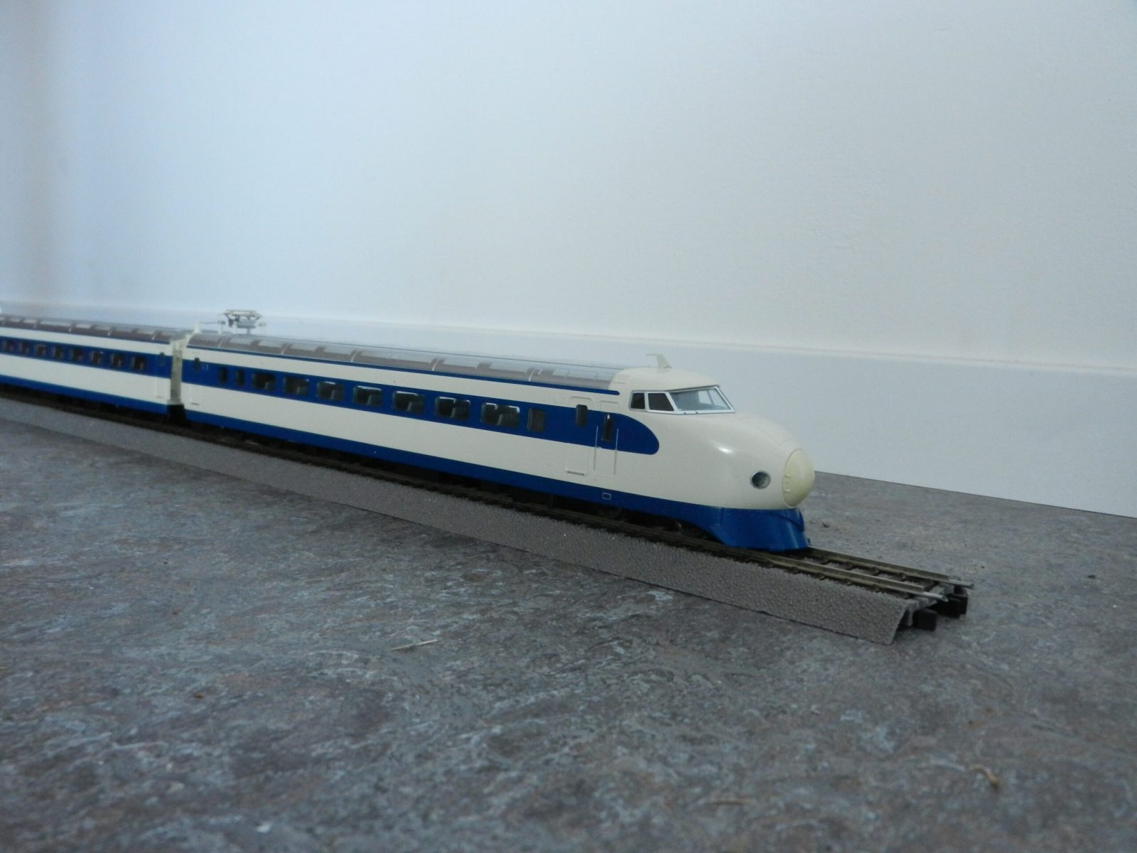 DSCN4804-scaled